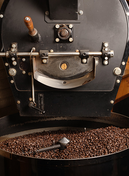 Buy-Coffee-Beans-Online-Achilles-Coffee-Roasters-San-Diego-Roaster