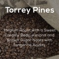 Buy-Coffee-Beans-Online-Achilles-Coffee-Roasters-San-Diego-California-Torrey-Pines