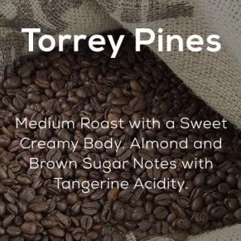 Buy-Coffee-Beans-Online-Achilles-Coffee-Roasters-San-Diego-California-Torrey-Pines
