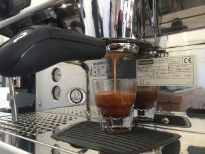 Achilles-Coffee-Roasters-San-Diego-Espresso