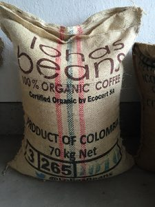 Achilles-Coffee-Roasters-San-Diego-Colombian-Coffee