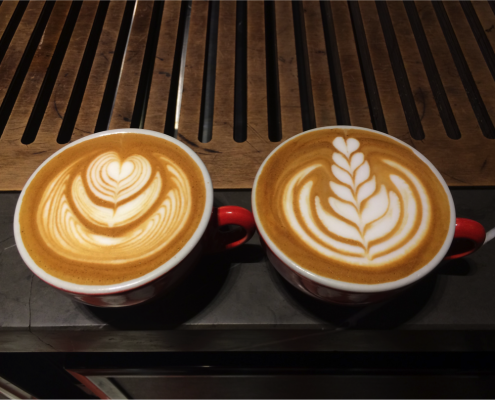 Achilles-Coffee-Roasters-San-Diego-Flat-White-vs-Cappuccino-2