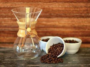 Chemex-Coffee-Maker-Achilles-Coffee-Roasters-San-Diego