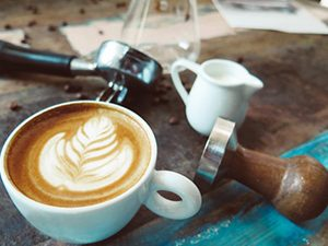 Latte-Art-Achilles-Coffee-Roasters-San-Diego