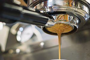 Latte-Art-Espresso-Achilles-Coffee-Roasters-San-Diego-300