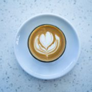 Latte-Art-Featured-Achilles-Coffee-Roasters-San-Diego-700