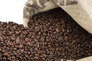 Altitude-Affects-Coffee-Flavor-High-Altitude-Achilles-Coffee-Roasters-San-Diego-Product-2