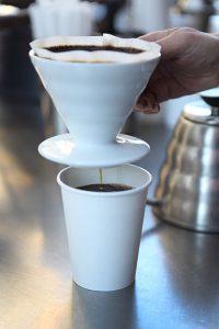 Roast-Coach-Pour-Over-Coffee-Espresso-Bar-San-Diego