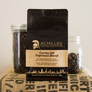 Achilles-Coffee-Roasters-San-Diego-Buy-Coffee-Cortez-Hill-Espresso