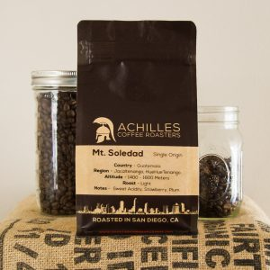 Achilles-Coffee-Roasters-San-Diego-Buy-Coffee-Mt-Soledad