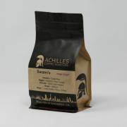Achilles-Coffee-Roasters-San-Diego-Buy-Coffee-Online-Costa-Rican