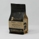Achilles-Coffee-Roasters-San-Diego-Buy-Coffee-Online-Costa-Rican