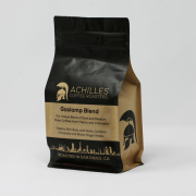 Achilles-Coffee-Roasters-San-Diego-Buy-Coffee-Online-Custom-Blend-Gaslamp