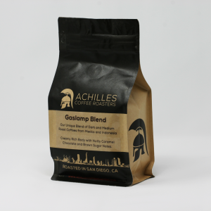 Achilles-Coffee-Roasters-San-Diego-Buy-Coffee-Online-Custom-Blend-Gaslamp