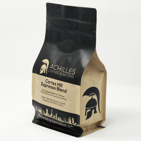 Achilles-Coffee-Roasters-San-Diego-Buy-Coffee-Online-Espresso-Blend