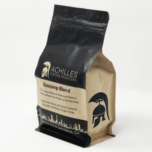 Achilles-Coffee-Roasters-San-Diego-Buy-Coffee-Online-Gaslamp-Blend