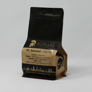 Achilles-Coffee-Roasters-San-Diego-Buy-Coffee-Online-Guatemalan
