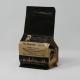 Achilles-Coffee-Roasters-San-Diego-Buy-Coffee-Online-Guatemalan