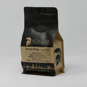 Achilles-Coffee-Roasters-San-Diego-Buy-Coffee-Online-Oaxacan-Mexican
