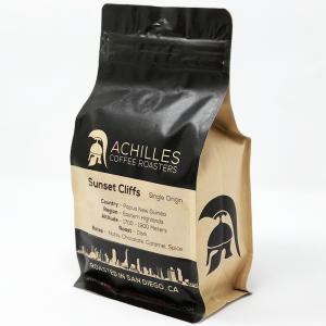 Achilles-Coffee-Roasters-San-Diego-Buy-Coffee-Online-Sunset-Cliffs