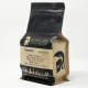 Achilles-Coffee-Roasters-San-Diego-Buy-Coffee-Online-Swamis