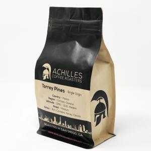 Achilles-Coffee-Roasters-San-Diego-Buy-Coffee-Online-Torrey-Pines