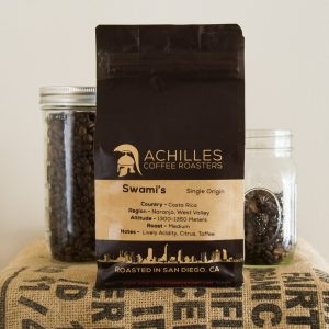Achilles-Coffee-Roasters-San-Diego-Buy-Coffee-Swamis