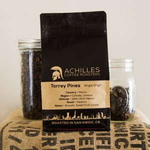Achilles-Coffee-Roasters-San-Diego-Buy-Coffee-Torrey-Pines