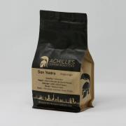 Achilles-Coffee-Roasters-San-Diego-Buy-Coffee-Online-Colombian