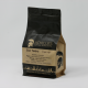 Achilles-Coffee-Roasters-San-Diego-Buy-Coffee-Online-Colombian