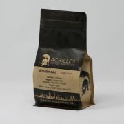 Achilles-Coffee-Roasters-San-Diego-Buy-Coffee-Online-Ethiopian