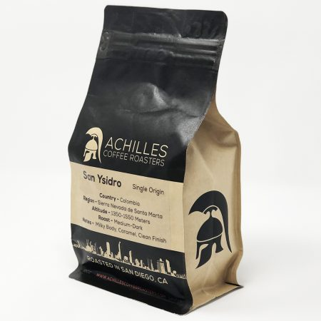 Achilles-Coffee-Roasters-San-Diego-Buy-Coffee-Online-San-Ysidro