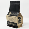 Light Roast Ethiopian Coffee Yirgacheffe Achilles Coffee Roasters San Diego