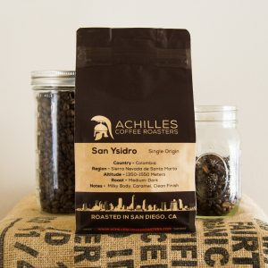 Achilles-Coffee-Roasters-San-Diego-Buy-Coffee-San-ysidro