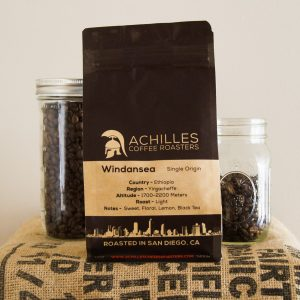 Achilles-Coffee-Roasters-San-Diego-Buy-Coffee-Windansea