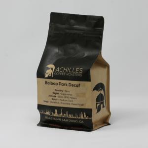 Achilles-Coffee-Roasters-San-Diego-Buy-Coffee-Online-Decaf