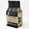 Organic Decaf Coffee Beans Single Origin Achilles Coffee Roasters San Diego