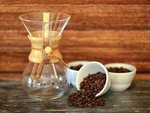 Chemex-Coffee-Maker-Achilles-Coffee-Roasters-San-Diego