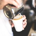 Third-Wave-Coffee-Movement-Achilles-Coffee-Roasters-San-Diego