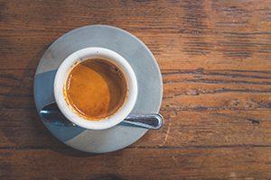 Third-Wave-Coffee-Movement-Achilles-Coffee-Roasters-San-Diego-Espresso