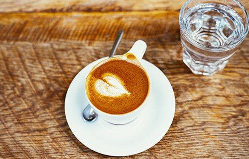 Achilles-Coffee-Roasters-San-Diego-Espresso-Drinks