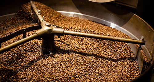 Cooperative-Coffee-Roasting-Achilles-Coffee-Roasters-San-Diego-Our-Coffee