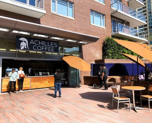 Achilles-Coffee-800-B-St-Outdoor-Cafe-San-Diego-Coffee-Shop