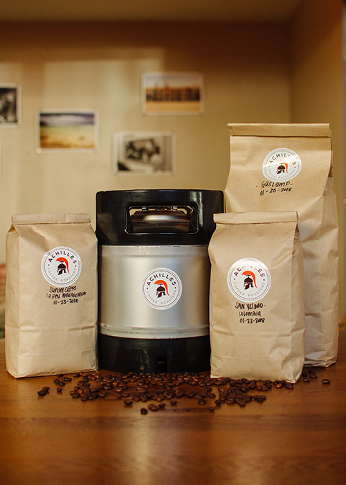 Achilles-Coffee-Roasters-San-Diego-Wholesale-Coffee-Service