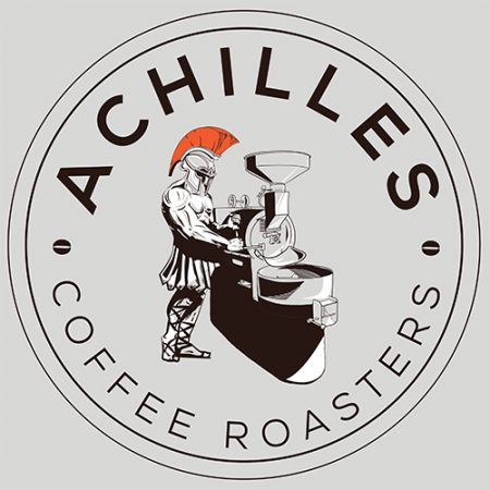 Best Coffee Subscription Service Achilles Coffee Roasters