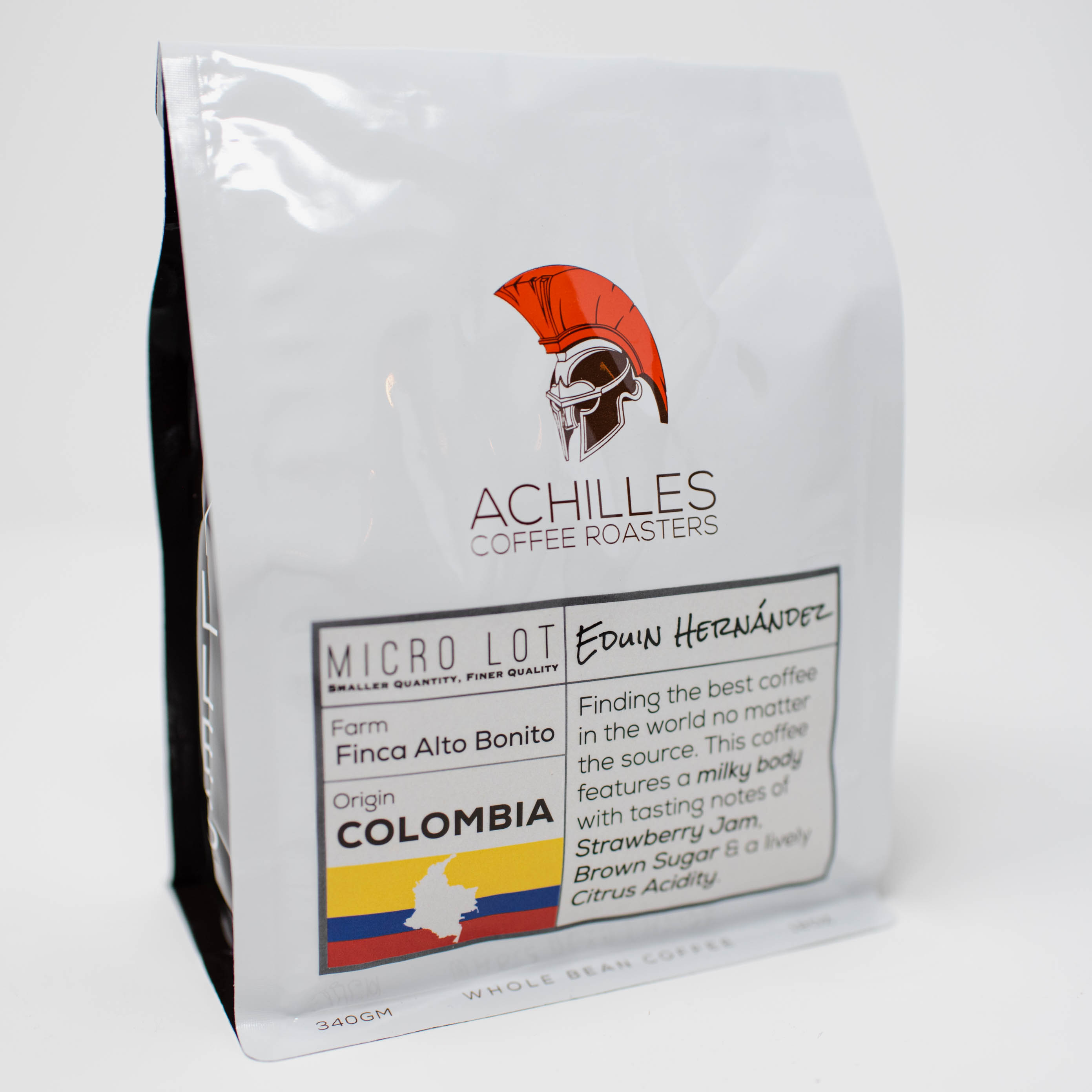 Eduin-Colombian-Microlot-Whole-Bean-Coffee